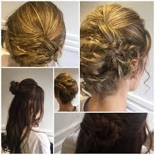 michael todd hairdressing east grinstead hair salon