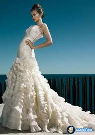 Unusual Wedding Dresses Strange Wedding Dresses Wedding Dresses Wedding Ideas And