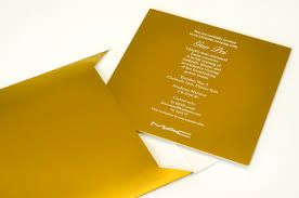 Invitation Cards Printing Best Business Cards Nyc Business Card Printing Nyc Vsl Print