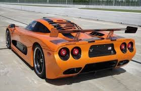race cars for sale race cars for sale the sexiest yet more affordable car zoom