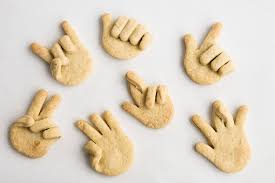 cookie cutter foodiggity shop