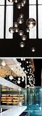 bedroom ideas marvelous awesome string lights in the place of a