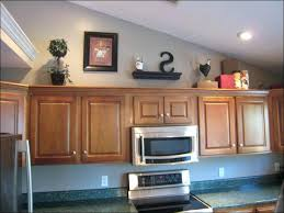 space between top of refrigerator and cabinet space between top of refrigerator and cabinet medium size of the