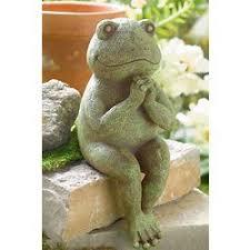 130 best garden frogs images on frogs deko and frog