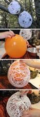 25 cute halloween decorations