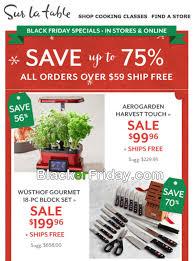 amazon black friday aerogarden sur la table black friday 2017 sale u0026 deals blacker friday