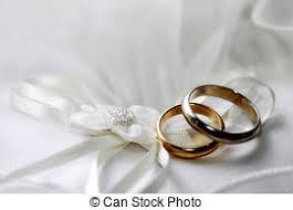 imagenes de archivo libres de derechos 790 301 bodas stock photos ilustraciones y libres de derechos bodas