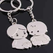 baby keychains keychain carabiner picture more detailed picture about