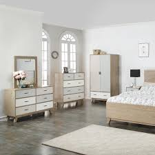 White Wooden Bedroom Furniture Uk Wooden Bedroom Furniture Hutch