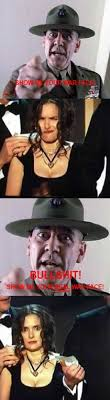 War Face Meme - dopl3r com memes show me your war face winona ryder