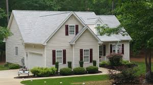 roofing installation louisburg nc siding replacement spilman inc