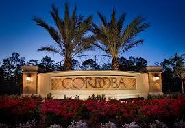 Discount Primitive Home Decor Alicante Model Open At Cordoba In Lely Resort