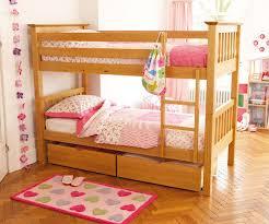 Barcelona Bunk Bed Bunk Beds Junior Rooms