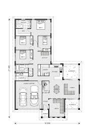 Gj Gardner Homes Floor Plans Home And Land House And Land In Mount Gambier G J Gardner Homes