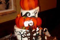 tagged halloween wedding cake toppers uk archives wedding party