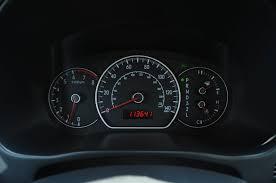 2008 suzuki sx4 awd silver sport hatchback used car sale