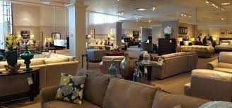 Havertys Living Room Furniture Haverty Living Room Furniture Furniture In Town Center Living Room