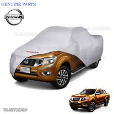 nissan finance acceptance criteria fit nissan navara np300 4dr d23 2015 2016 genuine silver polyester