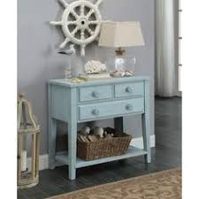 robinwood 3 drawer console table safavieh autumn blue grey 3 drawer console table new house