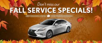 maintenance cost of lexus rx330 lexus of pleasanton east bay lexus danville u0026 livermore ca