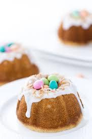 coconut lemon bundt cake blahnik baker