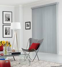 Vertical Blinds For Living Room Window Window Treatments For Sliding Glass Doors Ideas U0026 Tips