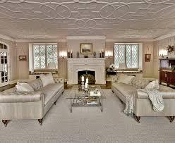 Frank Lloyd Wright Area Rugs Living Room Pretty Frank Lloyd Wright Furniture Method Chicago