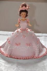 birthday cake princess recipe image inspiration cake