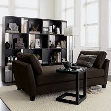 best 25 bookcases for sale ideas on pinterest book shelf