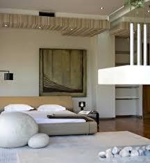 Design Vom Schlafzimmer Wohndesign Kleines Reizend Schlafzimmer Betten Ahnung Feng Shui