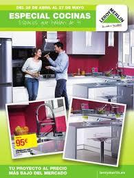12 varias formas de hacer tiradores leroy merlin catalogo leorymerlin especial cocinas espacio que hablan de ti