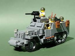 lego army vehicles lego army by staufenberg 1