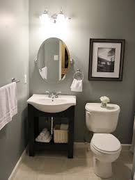bathroom bathroom decorating ideas on a budget pinterest