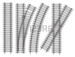 Banister Rails Banister Rail Images U0026 Stock Pictures Royalty Free Banister Rail