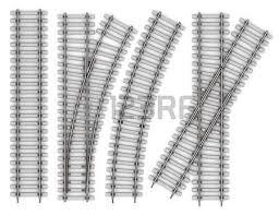 Banister Rail Banister Rail Images U0026 Stock Pictures Royalty Free Banister Rail