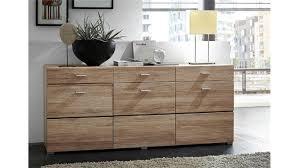 Esszimmer Landhausstil Massiv Kommode Wohnzimmer Jtleigh Com Hausgestaltung Ideen