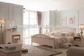 Classic Bedroom Sets China Classic Bedroom Furniture Set With Price Buy Classic