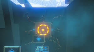 Pics Of Light by Zelda Breath Of The Wild Guide The Ancient Rito Song Shrine