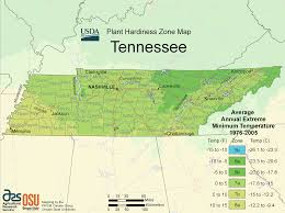 Tennessee County Map by Where Is Tennessee Located U2022 Mapsof Net