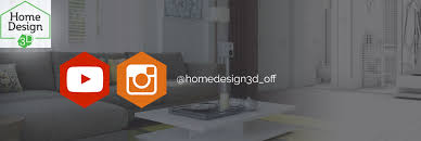 d home designing pic photo home design 3d home interior design