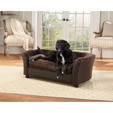 dog home decor apartments living room ideas for as apartment design loversiq