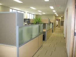 bureau concept bureau concept de michel villeneuve horaire d ouverture 1165