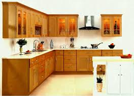 kitchen cabinet interiors kitchen cabinet storage ideas how toanize your cabinets home