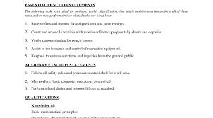 best written resumes ever resume excellent business management resume ever wonderful job