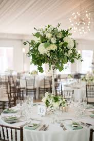 wedding centerpieces wedding centerpiece ideas archives oh best day