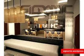 mini bars for living room mini bar design in living room large size of living storage