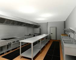 pizza kitchen design pizza equipment ltd cad kitchen design
