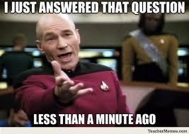 Teacher Appreciation Memes - 22 best classroom memes images on pinterest real memes funny