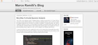 top 50 infosec blogs you should be reading digital guardian