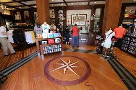 disney store thanksgiving hours disney springs shopping and stores walt disney world